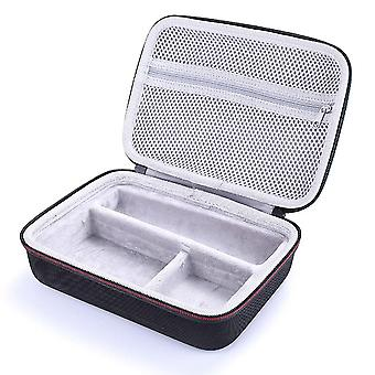 Hard Travel Box pro řadu Philips Norelco Multigroom
