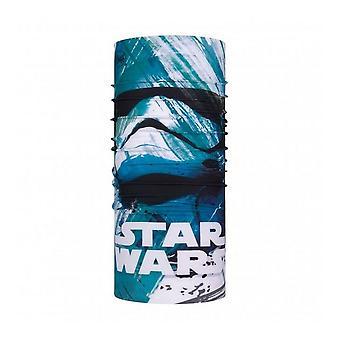 Buff Star Wars Neck Warmer Stormtrooper