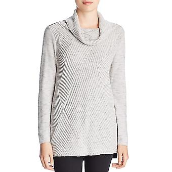 Nic+Zoe | North Star Colorblock Sweater