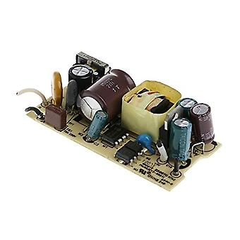 Ac 100v-240v To Dc 5v 2a 2000ma, Switching Power Supply Module Overvoltage