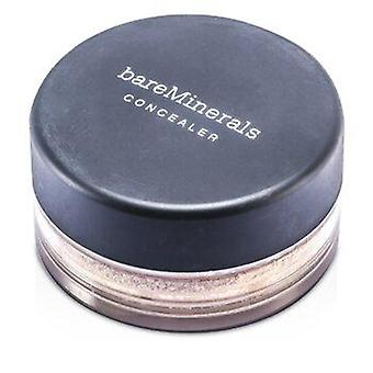 i.d. BareMinerals Eye Brightener SPF 20 - Well Rested 2g or  or 0.06oz