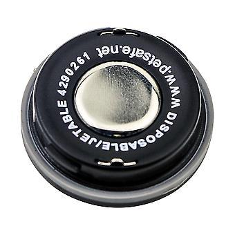 Collar Battery for PetSafe RFA-67 RFA-67D-11 Sportdog RF-300 RF-304 SBC-18 SBC-6