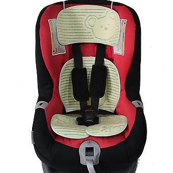 Universal Fünfpunkt-Stuhl-Sicherheitsgurte, Wagengurt