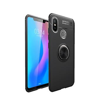 Anti-drop Case for Xiaomi Mi 9 SE RICOONLIne-261