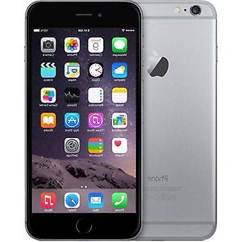 iPhone 6s 32GB - Harmaa lukitsematon (kunnostettu puhelin)