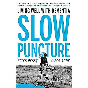 Langzame punctie: Goed leven met dementie