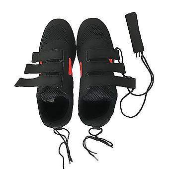 Zapatos de remo de buena calidad de alto rendimiento