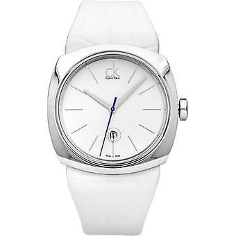 Calvin klein watch model ck conversion k9721137