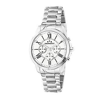 Chronostar watch sporty r3753271003