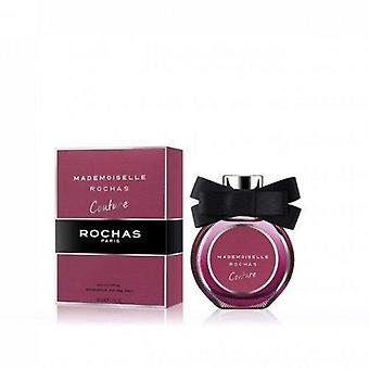 Rochas Mademoiselle Rochas Couture Eau de parfum spray 50 ml