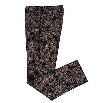 Suits Patterns Calças