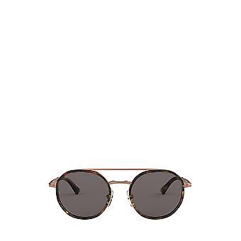 Persol PO2456S copper unisex sunglasses