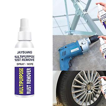 Auto Rosthemmer Dellenentferner - Fenster & RadnabenSchraube Derusting Spray
