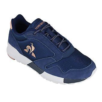 LE COQ SPORTIF Omega x w 2020207 - women's footwear