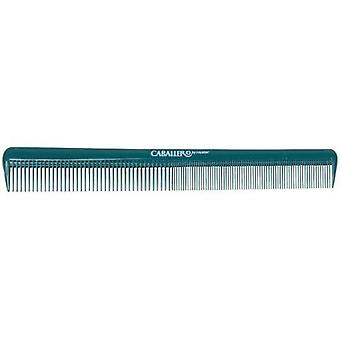 Muster Comb for men Maestro (Health & Beauty , Personal Care , Cosmetics , Cosmetic Sets)