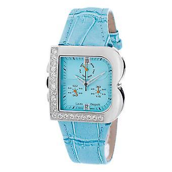 Женские часы Laura Biagiotti LB0002L-AD (Ø 33 мм) (Ø 33 мм)