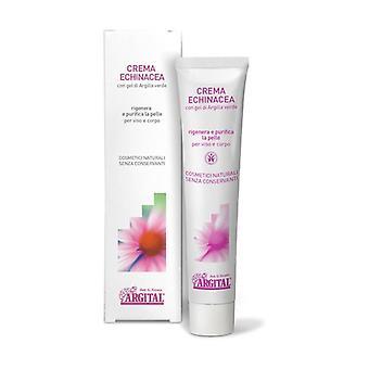 Echinacea Cream 75 ml of cream