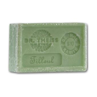 Marseille Soap - Linden + Organic Shea Butter 1 unit