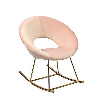 Suzie Rocking Chair