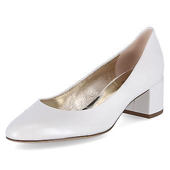 Högl 01840030300 universal  women shoes