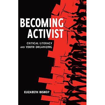 Activist worden