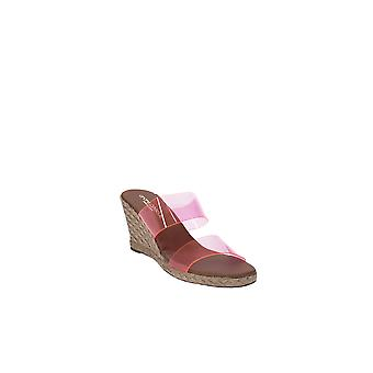 Andre Assous | Andrea Wedges