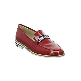 Ara Patent Loafer - 31238