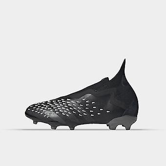 أداسداس المفترس نزوة + جونيور FG أحذية كرة القدم