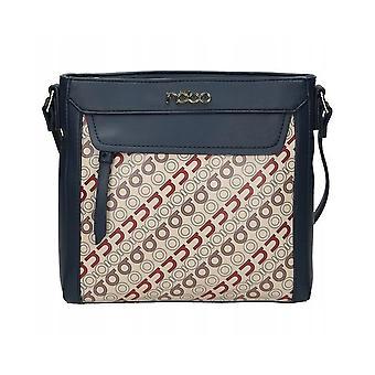 nobo ROVICKY44430 rovicky44430 vardagliga kvinnliga handväskor