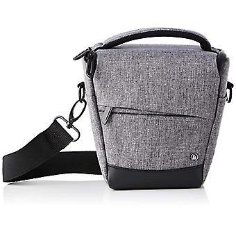 Hama - Trinidad Camera Bag, 110 Colt, Grey
