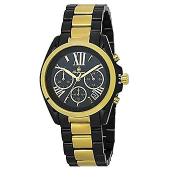 Burgmeister quartz watch BM337 - 627