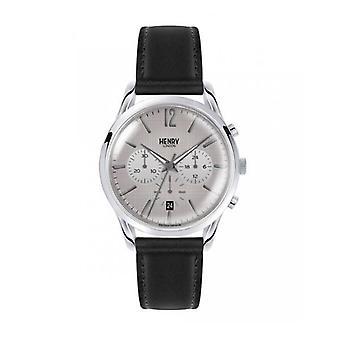 Henry london watch hl39-cs-0077