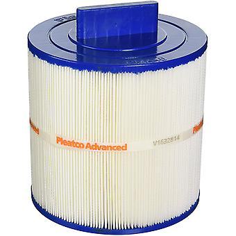 Cartouche filtrante APC APCC7603 40 pieds carrés