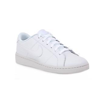 Nike 101 court royal 2 baskets mode