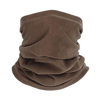 Mannen sjaal multifunctionele nek Gaiter sjaal half gezichtsmasker cover Bandana