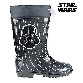 Children's Water Boots Star Wars 73489