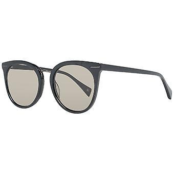 Yohji yamamoto sunglasses yy5023 54462