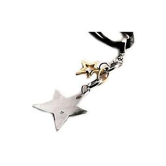 Comete jewels necklace uglm116