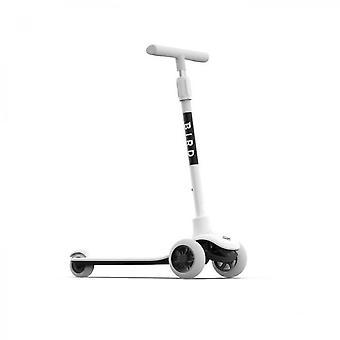 Scooter Brake Kind