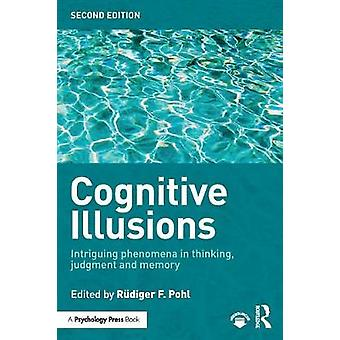 Illusions cognitives