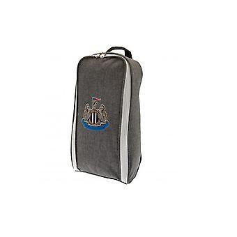 Bolsa de botín premium del Newcastle United FC