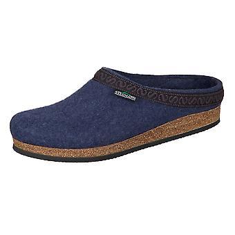 Stegmann Jeans Wollfilz 1088813 home all year women shoes