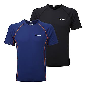 Montane Mens Sonic T-Shirt