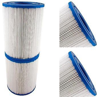 Cartucho de filtro APC APCC7062 50 pies cuadrados