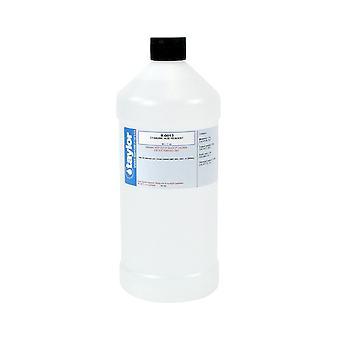 Taylor R0013-F Cyanuric Acid Reagent 32 OZ R0013F