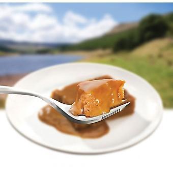 Wayfayrer imbir Pudding