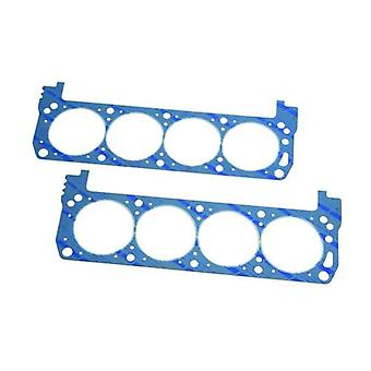 Ford Racing (M-6051-R351) Head Gasket Set