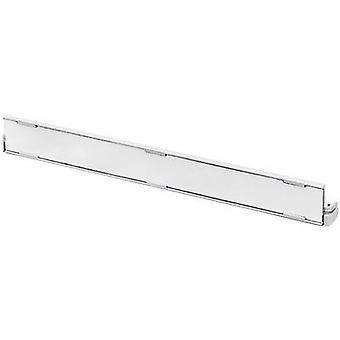 79156-506 00 Frame LSA-PLUS Series 1 Frame White