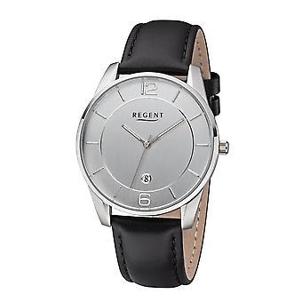 Heren horloge Regent - F-1236