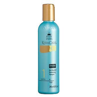 KeraCare Dry & Itchy Scalp Shampoo 240ml